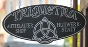 Triquetra - Mittelalter-Shop & Hutdesign - 23.02.16
