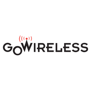 Verizon Authorized Retailer – GoWireless - 09.08.18