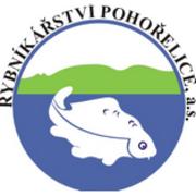 RYBNÍKÁŘSTVÍ POHOŘELICE a.s. - 12.10.15