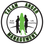 TALAM Anger Management - 10.02.20