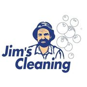 Jim's Cleaning Baldivis - 09.08.19
