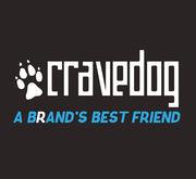 Cravedog