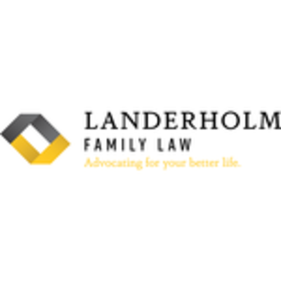 Landerholm Family Law - 15.03.19