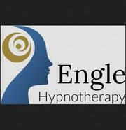 Engle Hypnotherapy - 17.04.19