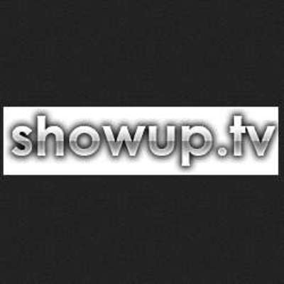 ShowUp - 07.03.13