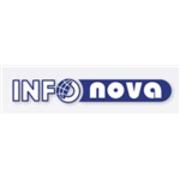 INFO NOVA, s.r.o. - 27.04.17