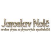 NOLČ JAROSLAV - 18.06.15