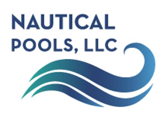 Nautical Pools, LLC - 13.03.19
