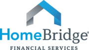 HomeBridge Financial Services, Inc. - 19.06.16