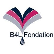 B4L Fondation - Centre de badminton Malley - 02.10.20