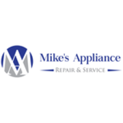 Mike's Appliance Service - 13.03.18