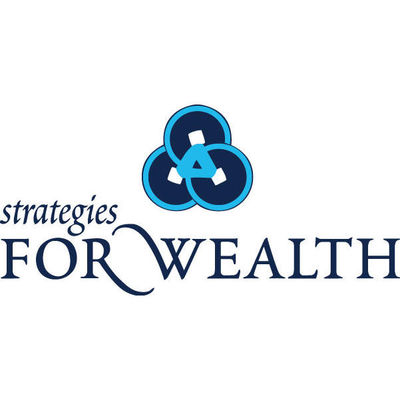 Strategies for Wealth New England - 19.04.18
