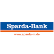 Sparda Bank Sb Center Puchheim 15090792 Fe Png