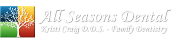 All Seasons Dental - 20.03.18