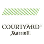 Courtyard by Marriott Pullman - 03.11.18