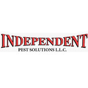Independent Pest Solutions LLC - 05.04.19