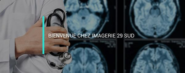 IMAGERIE 29 SUD - 04.01.18