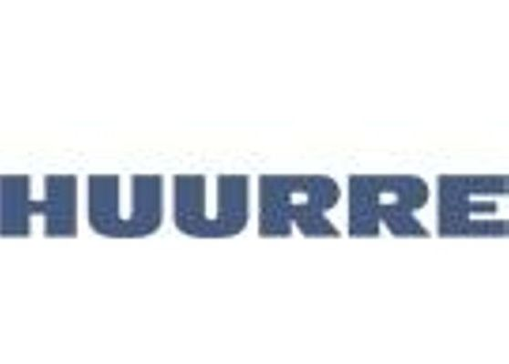 Huurre Finland Oy Turku - 29.10.15