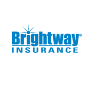 Brightway Insurance, The Osborne Agency - 16.04.19