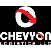 CHEVYON LOGISTICS, LLC - 16.02.19