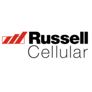 Verizon Authorized Retailer – Russell Cellular - 20.05.19
