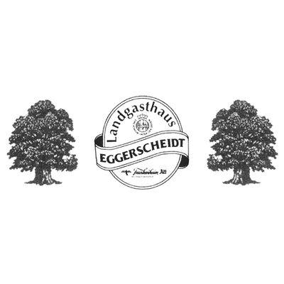 Landgasthaus Eggerscheidt - 24.09.16