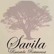 Ravintola Savila - 12.06.17