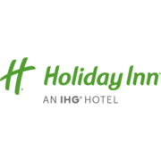 Holiday Inn Reading - M4, Jct.10 - 20.12.18