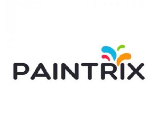 Paintrix - 21.03.19