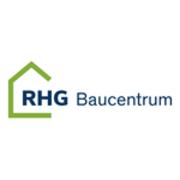 Rhg Baucentrum Reichenbach 20712242 Fe Png