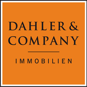 daubert events bad salzufflen
