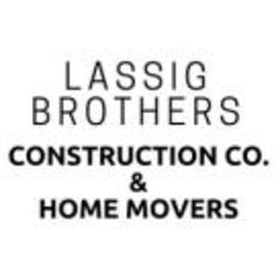Lassig Brothers Construction Co & Home Movers - 09.08.18
