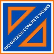 Richardson Concrete Works - 09.07.20