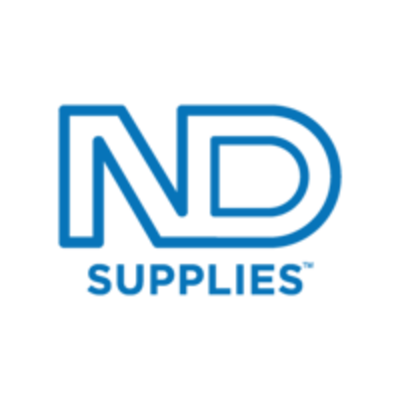 ND Supplies Inc. - 23.10.18