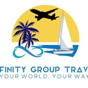 Infinity Group Travel - 10.02.20