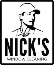 NICK's Window Cleaning Richmond Hill - 18.05.16
