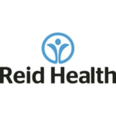 Reid Cardiothoracic Surgeons - 07.03.16
