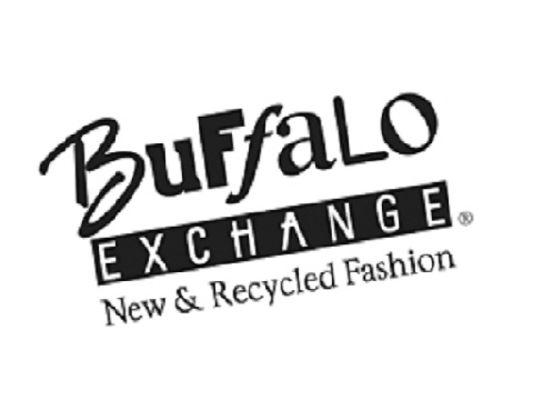 Buffalo Exchange - 05.09.18