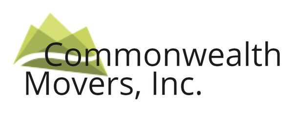 Commonwealth Movers Inc. - 11.01.20