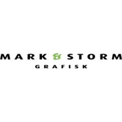 Mark & Storm Grafisk A/S - 12.10.17