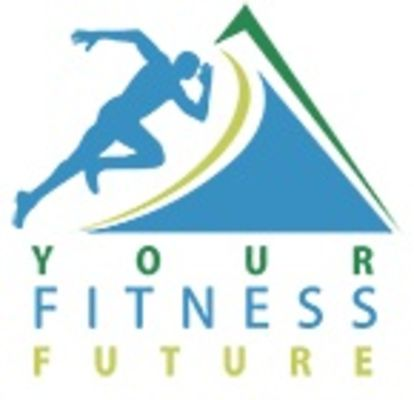 Your Fitness Future - 04.02.16