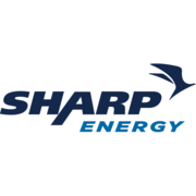 Sharp Energy - 13.01.18