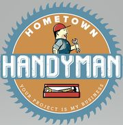 Hometown Handyman - 10.02.20