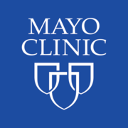 Mayo Clinic Pediatric Cardiac Surgery - 23.05.18