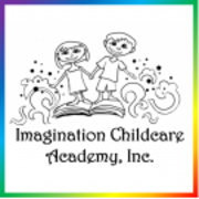 Imagination Childcare Academy, Inc. - 25.01.17