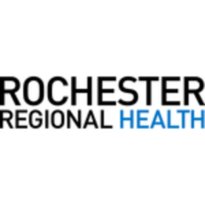 Rochester General Medical Associates - TWIG Medical Clinic - 18.03.19