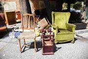 Rochester Junk Removers - 07.06.20