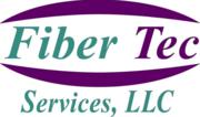 Fiber Tec Services, LLC. - 16.09.17