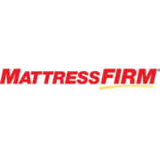 Mattress Firm Rocky Mount - 18.08.16