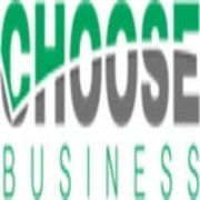 Choose Business - 22.07.20